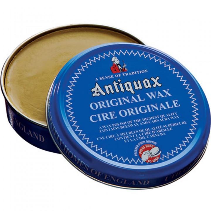 Antiquax